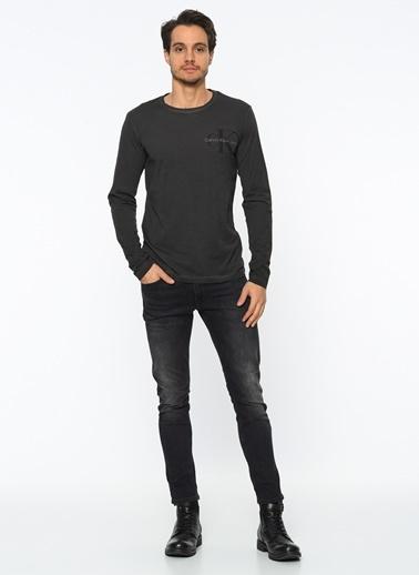 Jean Pantolon   Skinny-Calvin Klein